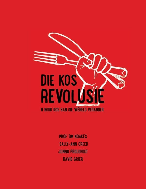 die_kos_revolusie