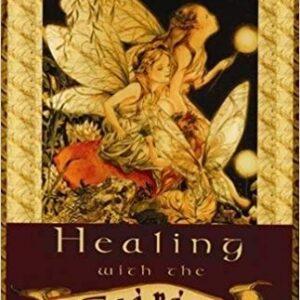 healing fairies