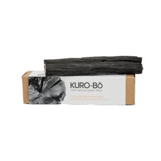 kuro-bo-thelifestylecafe