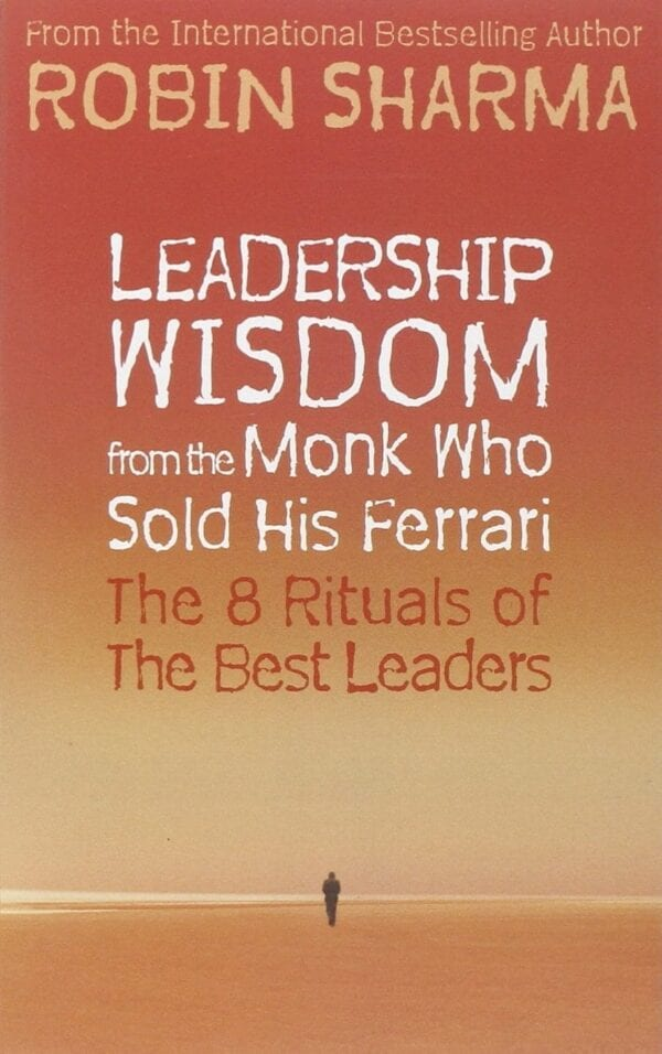 leadership-wisdom