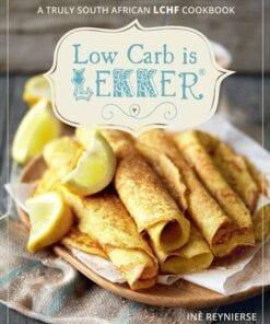 low-carb-lekker-lifestylecafe