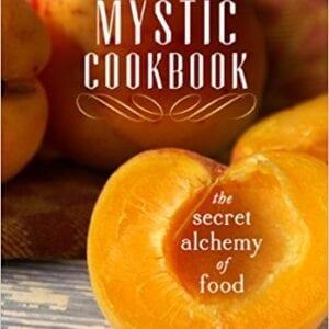mystic-cookbook