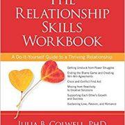 relationship-skills