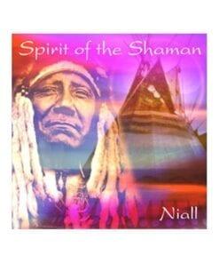 spirit-of-the-shaman