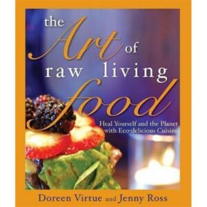the-art-of-raw-living-food