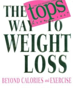 tops-weight-loss