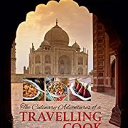 travelling-cook-lifestyle