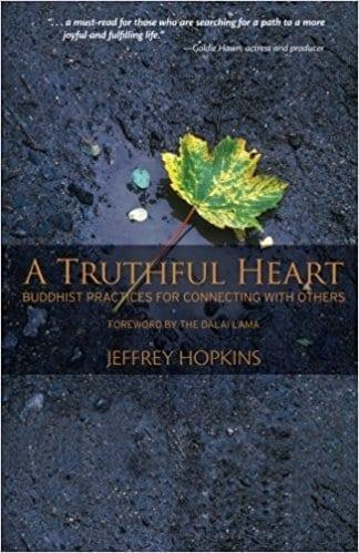 truthful-heart-lifestylecafe