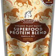 vanilla_sky_superfood_protein_shake_large