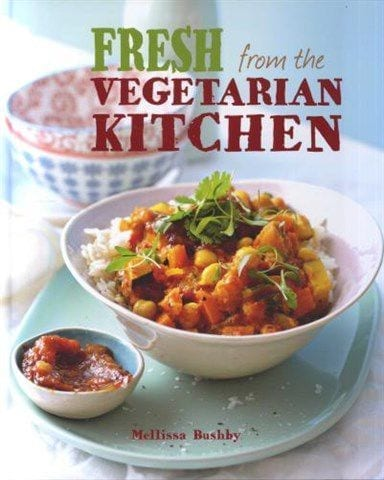 vegetarian-kitchen-lifestylecafe