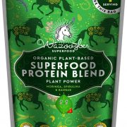 wazoogles_plant_power_superfood_protein_shake_large_1