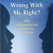 what went wrong with mr right