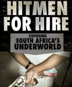 9781868427116-hitmen-for-hire