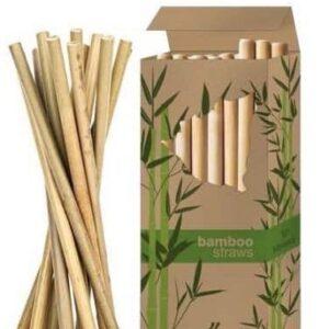EcoPlanet_Bamboo_straw