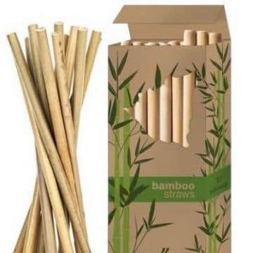 EcoPlanet_Bamboo_straw