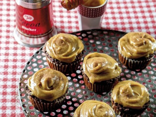coffee-cupcakes-cream-cheese-icing