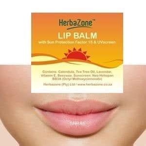 herbazone-lip-balm