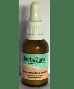 reconstruction-serum-herbazone