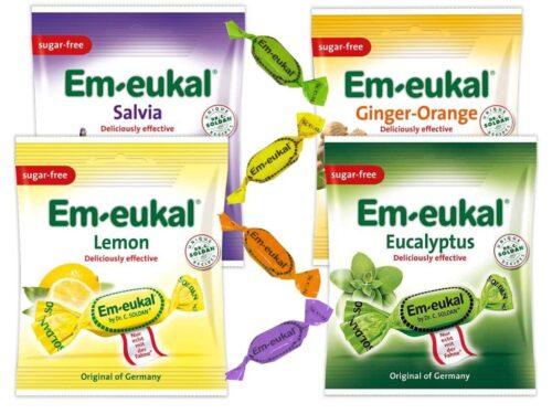 Em-eukal-Sweets