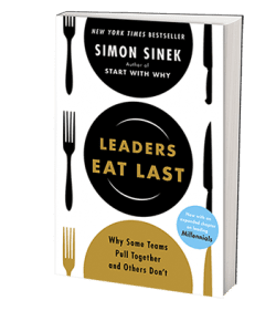 LeadersEatLast-thelifestylecafe