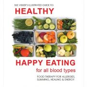 http://naturefresh.co.za/wp-content/uploads/2016/04/happy_eating_book.jpg