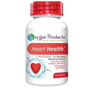 heart-health-oxygen