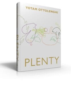 Plenty Yotam Ottolenghi