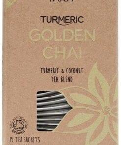 Taka Golden Chai Tea Taka