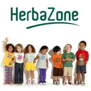 HerbaZone Kids