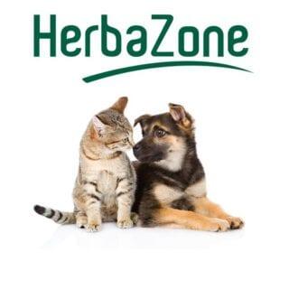 HerbaZone Pets