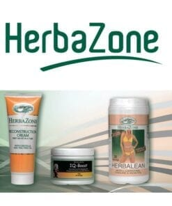 HerbaZone Weight Loss