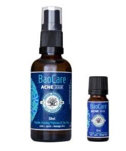 BaoCare Acne SkinCare