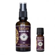 BaoCare Baobab oil