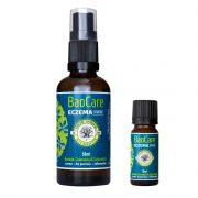 BaoCare Eczema SkinCare