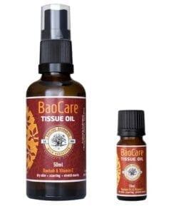 BaoCare Tissue Oil
