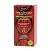 Moringa and Rooibos Tea