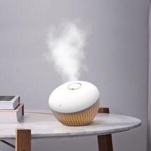 Artic-diffuser-perfectair.co.za