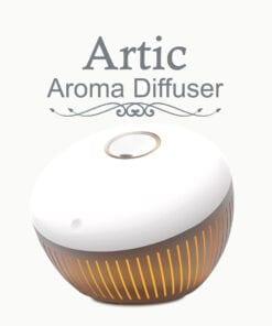 Artic-diffuser3-perfectair.co.za