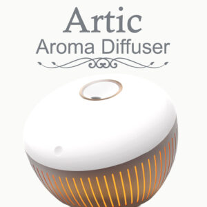 Artic-diffuser3-perfectair.co.za