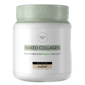 Beauty Gen Naked Collagen