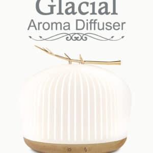 Glacial-diffuser3-perfectair.co.za