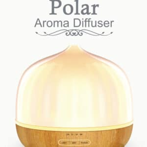 Polar-diffuser3-perfectair.co.za