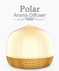 Polar-diffuser3-perfectair.co.za