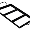 Steel-tray-himalayan-saltslab