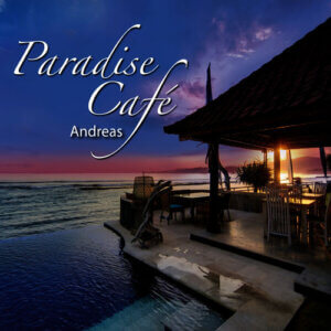 paradise-cafe