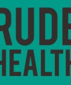 Rude Health Drinks & Snacks